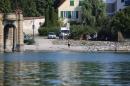 Bodenseeequerung-Bodenseeboot-Laier-250719-Bodensee-Community-SEECHAT_DE-IMG_2540.JPG