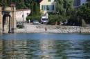 Bodenseeequerung-Bodenseeboot-Laier-250719-Bodensee-Community-SEECHAT_DE-IMG_2541.JPG