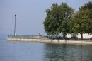 Bodenseeequerung-Bodenseeboot-Laier-250719-Bodensee-Community-SEECHAT_DE-IMG_2542.JPG
