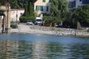 Bodenseeequerung-Bodenseeboot-Laier-250719-Bodensee-Community-SEECHAT_DE-IMG_2543.JPG