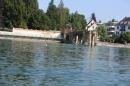Bodenseeequerung-Bodenseeboot-Laier-250719-Bodensee-Community-SEECHAT_DE-IMG_2547.JPG