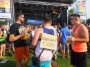 Seepark6-Schlager-Festival-Pfullendorf-26-07-2019-Bodensee-Community-SEECHAT_DE-_103_.JPG
