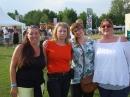 Seepark6-Schlager-Festival-Pfullendorf-26-07-2019-Bodensee-Community-SEECHAT_DE-_104_.JPG