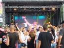 Seepark6-Schlager-Festival-Pfullendorf-26-07-2019-Bodensee-Community-SEECHAT_DE-_114_.JPG