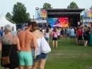Seepark6-Schlager-Festival-Pfullendorf-26-07-2019-Bodensee-Community-SEECHAT_DE-_119_.JPG