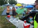 Seepark6-Schlager-Festival-Pfullendorf-26-07-2019-Bodensee-Community-SEECHAT_DE-_11_.JPG