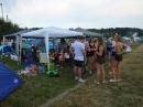 Seepark6-Schlager-Festival-Pfullendorf-26-07-2019-Bodensee-Community-SEECHAT_DE-_12_.JPG