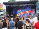 Seepark6-Schlager-Festival-Pfullendorf-26-07-2019-Bodensee-Community-SEECHAT_DE-_132_.JPG