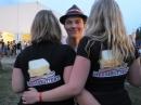 Seepark6-Schlager-Festival-Pfullendorf-26-07-2019-Bodensee-Community-SEECHAT_DE-_245_.JPG