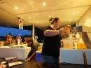 Seepark6-Schlager-Festival-Pfullendorf-26-07-2019-Bodensee-Community-SEECHAT_DE-_248_.JPG