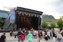 James-Morrison-Hohentwielfestival-Singen-270719-Bodensee-Community-SEECHAT_DE-IMG_2929.JPG