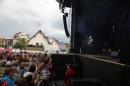 James-Morrison-Hohentwielfestival-Singen-270719-Bodensee-Community-SEECHAT_DE-IMG_2996.JPG