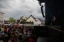 James-Morrison-Hohentwielfestival-Singen-270719-Bodensee-Community-SEECHAT_DE-IMG_2999.JPG