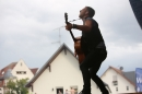 James-Morrison-Hohentwielfestival-Singen-270719-Bodensee-Community-SEECHAT_DE-IMG_3010.JPG