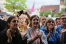 James-Morrison-Hohentwielfestival-Singen-270719-Bodensee-Community-SEECHAT_DE-IMG_3055.JPG