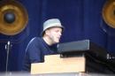 James-Morrison-Hohentwielfestival-Singen-270719-Bodensee-Community-SEECHAT_DE-IMG_3089.JPG