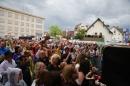 James-Morrison-Hohentwielfestival-Singen-270719-Bodensee-Community-SEECHAT_DE-IMG_3121.JPG