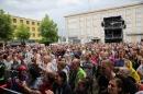 James-Morrison-Hohentwielfestival-Singen-270719-Bodensee-Community-SEECHAT_DE-IMG_3148.JPG