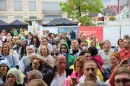 James-Morrison-Hohentwielfestival-Singen-270719-Bodensee-Community-SEECHAT_DE-IMG_3151.JPG