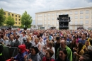 James-Morrison-Hohentwielfestival-Singen-270719-Bodensee-Community-SEECHAT_DE-IMG_3154.JPG