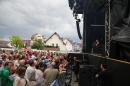 James-Morrison-Hohentwielfestival-Singen-270719-Bodensee-Community-SEECHAT_DE-IMG_3167.JPG