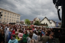 James-Morrison-Hohentwielfestival-Singen-270719-Bodensee-Community-SEECHAT_DE-IMG_3168.JPG
