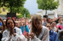 James-Morrison-Hohentwielfestival-Singen-270719-Bodensee-Community-SEECHAT_DE-IMG_3234.JPG