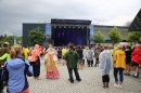 James-Morrison-Hohentwielfestival-Singen-270719-Bodensee-Community-SEECHAT_DE-IMG_3236.JPG