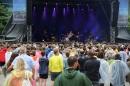 xJames-Morrison-Hohentwielfestival-Singen-270719-Bodensee-Community-SEECHAT_DE-IMG_3239.JPG