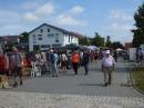 OGGELSHAUSEN-Flohmarkt-190727DSCF6651.JPG