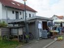 OGGELSHAUSEN-Flohmarkt-190727DSCF6689.JPG