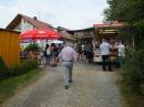 OGGELSHAUSEN-Flohmarkt-190727DSCF6691.JPG