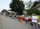 OGGELSHAUSEN-Flohmarkt-190727DSCF6692.JPG