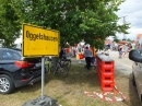 OGGELSHAUSEN-Flohmarkt-190727DSCF6737.JPG