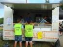 Seepark6-Schlager-Festival-Pfullendorf-27-07-2019-Bodensee-Community-SEECHAT_DE-_100_.JPG
