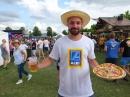 Seepark6-Schlager-Festival-Pfullendorf-27-07-2019-Bodensee-Community-SEECHAT_DE-_104_.JPG