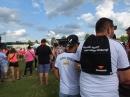 Seepark6-Schlager-Festival-Pfullendorf-27-07-2019-Bodensee-Community-SEECHAT_DE-_106_.JPG