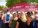 Seepark6-Schlager-Festival-Pfullendorf-27-07-2019-Bodensee-Community-SEECHAT_DE-_108_.JPG