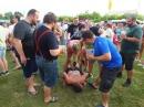 Seepark6-Schlager-Festival-Pfullendorf-27-07-2019-Bodensee-Community-SEECHAT_DE-_112_.JPG