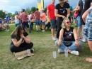Seepark6-Schlager-Festival-Pfullendorf-27-07-2019-Bodensee-Community-SEECHAT_DE-_113_.JPG