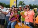 Seepark6-Schlager-Festival-Pfullendorf-27-07-2019-Bodensee-Community-SEECHAT_DE-_114_.JPG