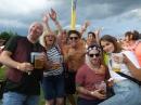 Seepark6-Schlager-Festival-Pfullendorf-27-07-2019-Bodensee-Community-SEECHAT_DE-_115_.JPG