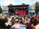 Seepark6-Schlager-Festival-Pfullendorf-27-07-2019-Bodensee-Community-SEECHAT_DE-_116_.JPG