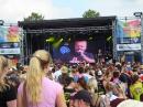 Seepark6-Schlager-Festival-Pfullendorf-27-07-2019-Bodensee-Community-SEECHAT_DE-_117_.JPG