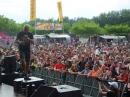 Seepark6-Schlager-Festival-Pfullendorf-27-07-2019-Bodensee-Community-SEECHAT_DE-_123_.JPG