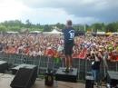 Seepark6-Schlager-Festival-Pfullendorf-27-07-2019-Bodensee-Community-SEECHAT_DE-_129_.JPG