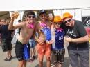 Seepark6-Schlager-Festival-Pfullendorf-27-07-2019-Bodensee-Community-SEECHAT_DE-_12_.JPG