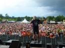 Seepark6-Schlager-Festival-Pfullendorf-27-07-2019-Bodensee-Community-SEECHAT_DE-_145_.JPG
