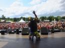 Seepark6-Schlager-Festival-Pfullendorf-27-07-2019-Bodensee-Community-SEECHAT_DE-_9_.JPG