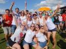 xSeepark6-Schlager-Festival-Pfullendorf-27-07-2019-Bodensee-Community-SEECHAT_DE-_38_.JPG
